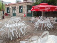 Achaia - Sopoto - Traditional Caf? - Tavern