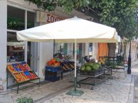 Achaia - Kalavrita - Super Market Products