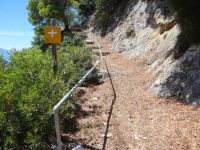Sporades - Alonissos - Path 5