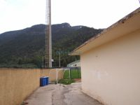 South Kinouria- Leonidio- Municipal stadium