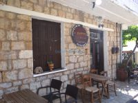 North Kynouria- Agios Ioannis- Fountas products
