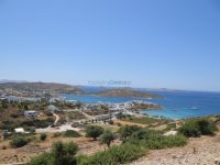 Dodecanese - Lipsi - Nice View