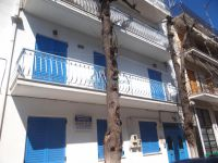 Argosaronikos- Methana-Rooms to let