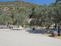 Methana - Agios Nikolaos Therapeutical Spas