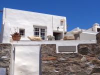 The Archaeological Collection in Pano Chora