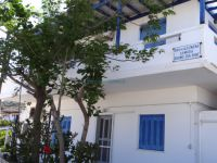 Cyclades - Serifos Rooms for rent
