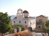 Agia Triada Church
