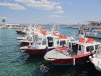 Argosaronikos - Spetses - Sea Taxis