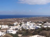 Vourvoulos view