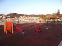 Argosaronikos- Galatas-Play ground
